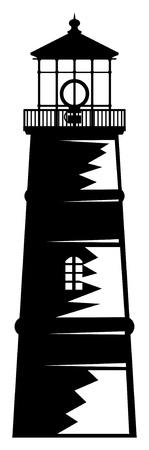 maritimo: Faro