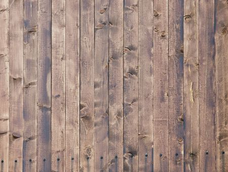 grunge wooden planks abstract background  Stock Photo