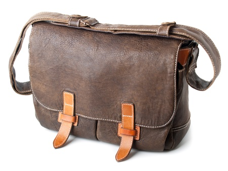 Shoulder Bag Stock Photos Images. Royalty Free Shoulder Bag Images ...