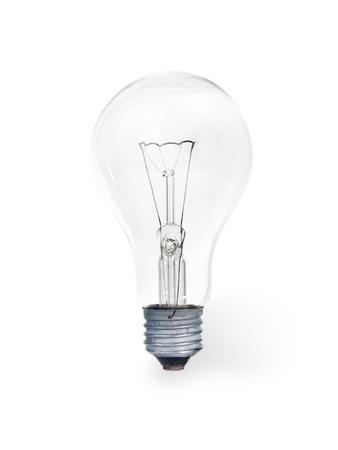 lamp bulb Stock Photo - 8548336