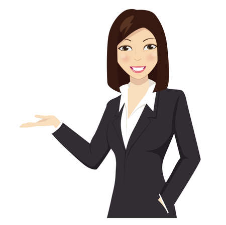 Women analysis entrepreneurs