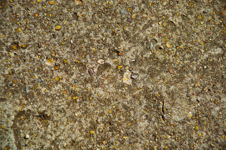 broken hill: A blurry invoice white shabby surface with beige spots