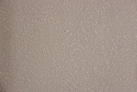 Soft beige texture background with beautiful texture.