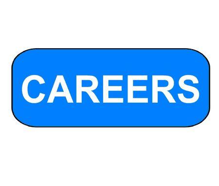 Career Imagens
