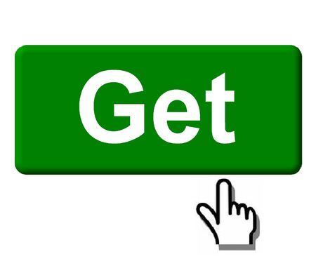Get Button