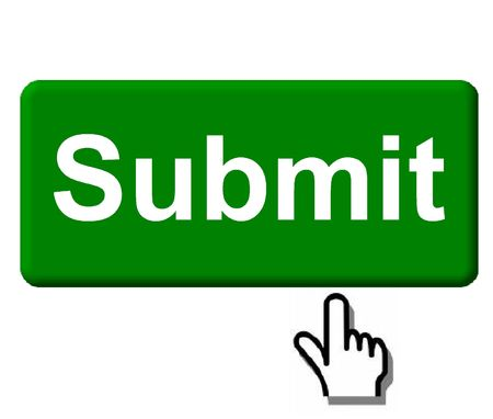 Submit knop