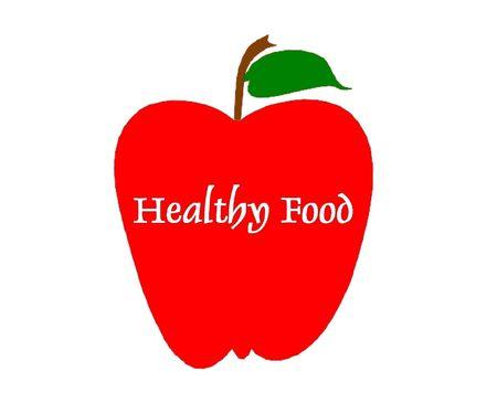 Healthy Food Imagens
