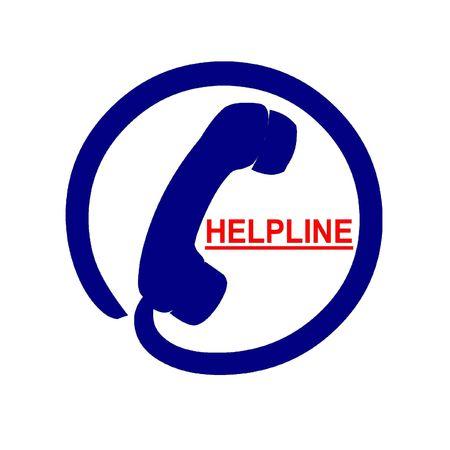 helpline: Helpline