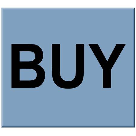 Buy Icon Banco de Imagens