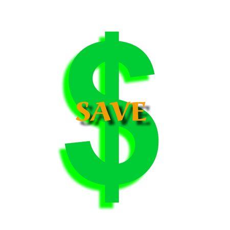 Save Imagens