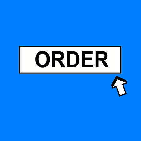 order Imagens