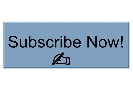 subscribe: subscribe