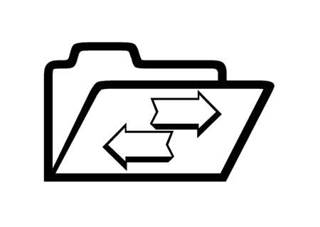 storage: file Storage