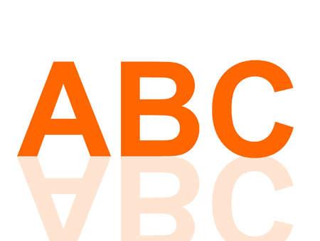 ABC Imagens