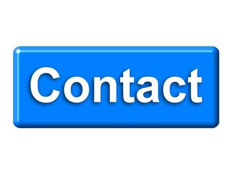 contact: Contact Button
