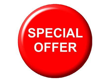 Special Offer Imagens