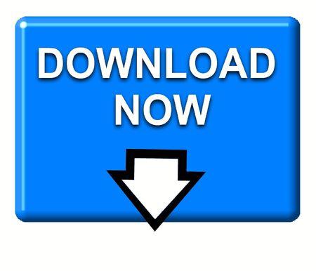 Download button Reklamní fotografie