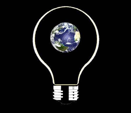kracht: Earth Power