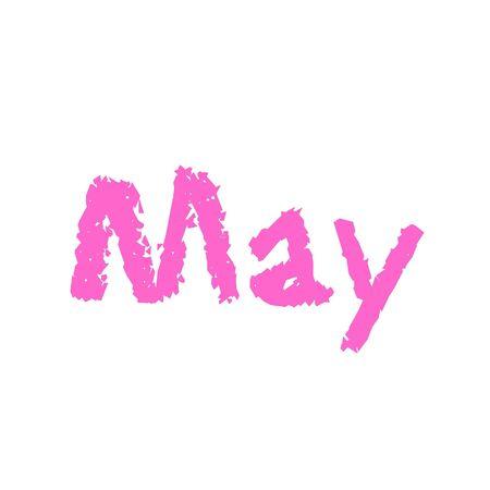 May Mnoth Imagens