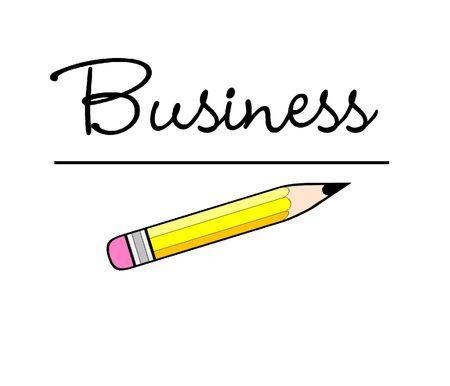 Business Stok Fotoğraf