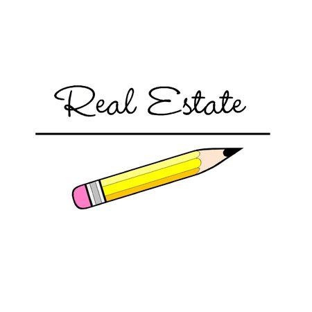 real estate: Real Estate