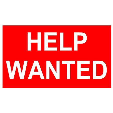 help Sign Imagens - 3174270