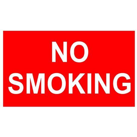 금연 표시 스톡 콘텐츠 - 3174271