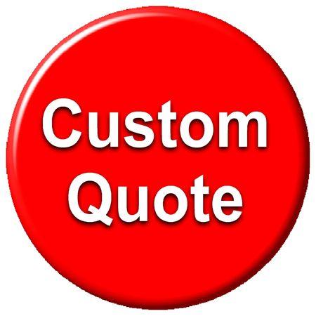 Custom Quote Imagens