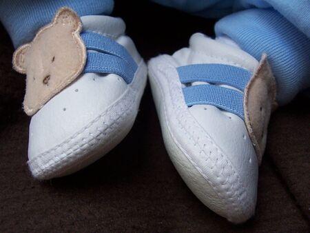 Boots Stock fotó