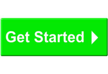 Get Started Imagens