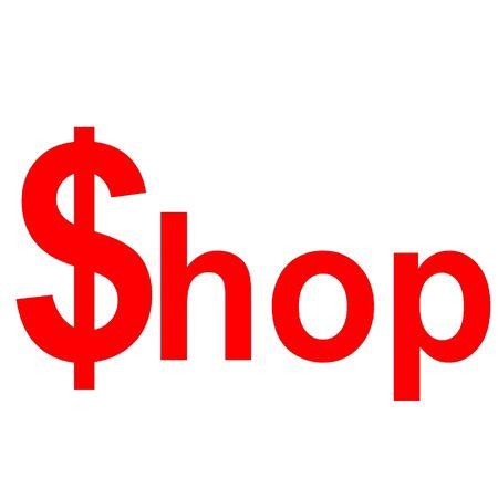 Shop Banco de Imagens