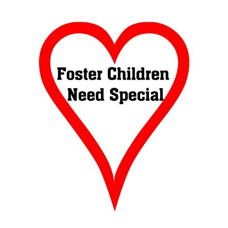 foster: Foster Children