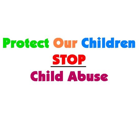 protect: Protect our children