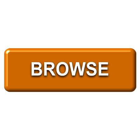 Browse Button