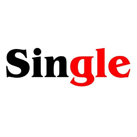 Single Imagens