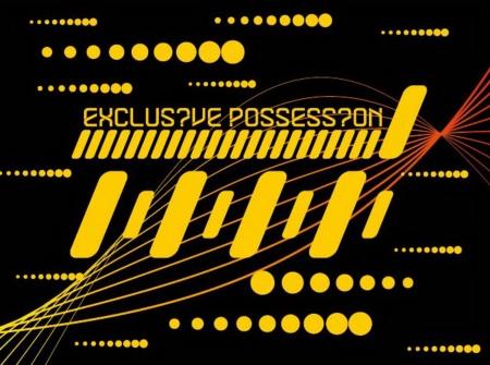 dot background design vector art