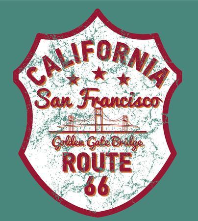 california city united state of america art