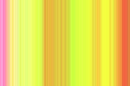 lineas verticales: resumen fondo amarillo con l�neas verticales de colores.