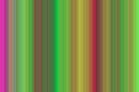 lineas verticales: resumen de antecedentes con l�neas verticales de colores Foto de archivo