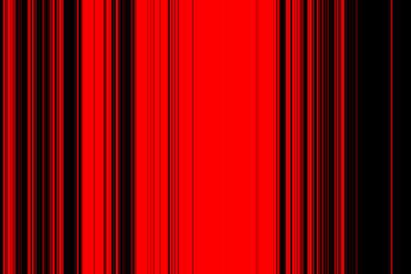 lineas verticales: resumen de antecedentes con l�neas verticales de colores. Foto de archivo