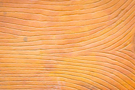 old: Orange wall texture, with texture lines.