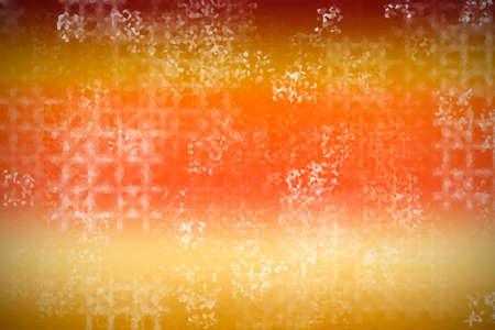 contiguous: Pointillized multicolored abstract background.