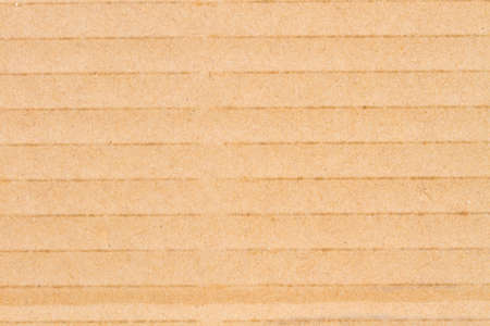 uneven edge: cardboard and carton textures for backgrounds.