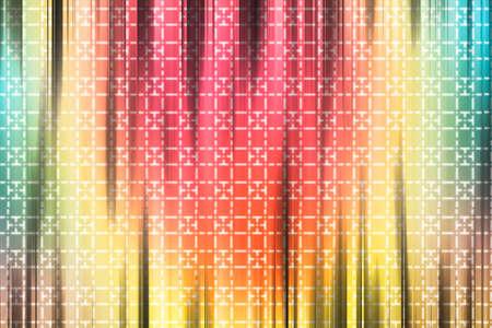 vertical lines: blur l�neas abstractas suaves pastel verticales, con patr�n de l�nea