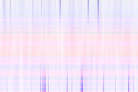banding: colorful abstract vertical and horizontal  line background.