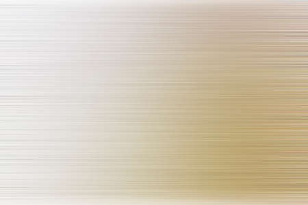 pale yellow: abstract pale yellow background. horizontal lines and strips Stock Photo