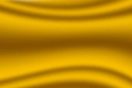 brass texture: background texture silky gold paper layout design bronze brass Stock Photo