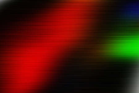 fandango: holiday background with red black festive elegant abstract background with horizontal speed motion lines