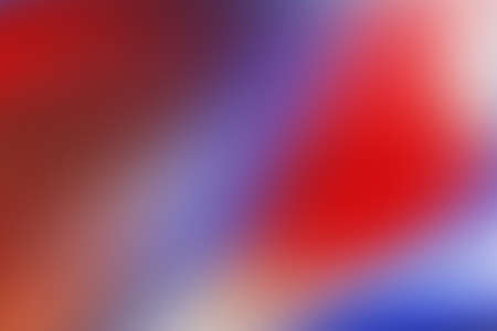 sun burnt: abstract colorful smooth blurred abstract backgrounds for design with beautiful gradient
