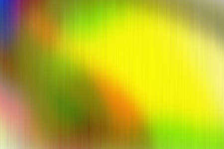 Sunrise Background Abstract Yellow Red Bright Website Pattern With Vertical Speed Motion Lines Photo